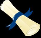 Kodeks honorowy